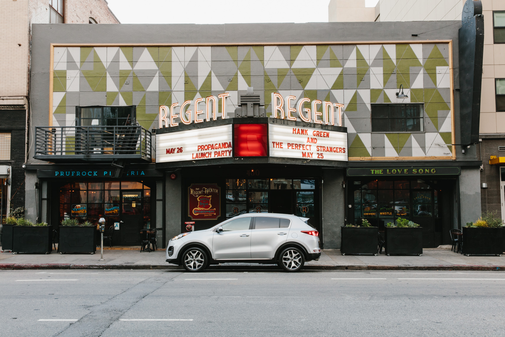 Kia_Social_Theater_0047
